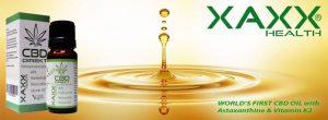 Bild XAXX - vegane Kosmetik online Health