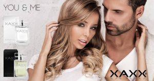Bild XAXX - vegane Kosmetik online Parfum